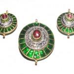 ad jewellery