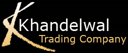 Khandelwal Trading Company