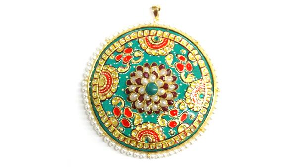 Pacchi Jewellery